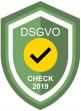 dsgvo-check-2019